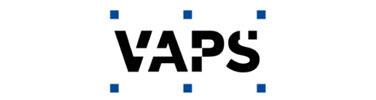 Erreichbarkeit VAPS GmbH am 6.11.