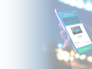 background-rentilist-neues-appdesign-1024x647