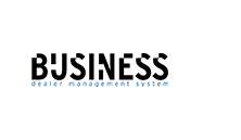 BUSINESS Wartung Hosting