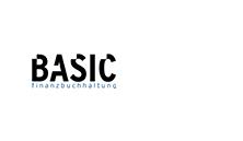 BASIC FI – MwSt/UST