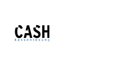 CASH 5.0 – TSE-Ready