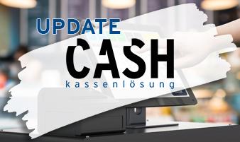 Update CASH Version 5.0.3.x.