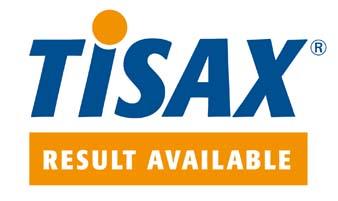 TISAX-Label